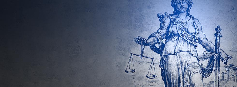 rechtsanwalt-berlin