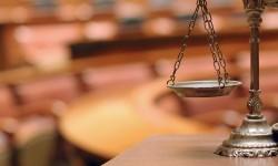 rechtsanwalt berlin zivilrecht
