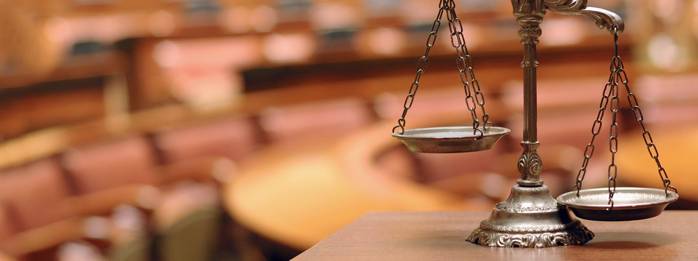 rechtsanwalt-berlin-zivilrecht-liebmann1